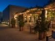 Masseria Montelauro boutique hotel puglia