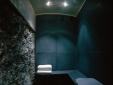 Eight Hotel Portofino - Private garden 1
