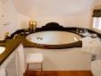Eight Hotel Portofino - Private Garden 4