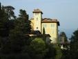 Hotel Villa del Sogno Gardone Riviera Lake Garda & Lake Iseo Italy Suite