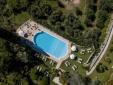 Hotel Villa del Sogno Gardone Riviera Lake Garda & Lake Iseo Italy Big Suite