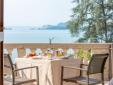 Hotel villa il sogno hotel boutique