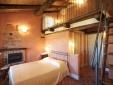 Ca San Ponzio Best Accommodation Alba Piedmont Agriturismo