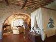 Pieve di Caminino Toscana Hotel con encanto apartmentos