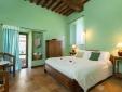 lOCANDE DEL GALLO UMBRIA B6B HOTEL