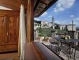 Residenza San Crispino Assisi De época Mansion Italia Boutique Hotel