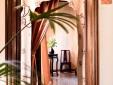 Novecento Hotel Venecia boutique con encanto