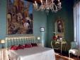 Palazzo Abadessa Venice Hotel con encanto