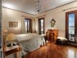 Pensione la Calcina Venice Hotel venecia romantico