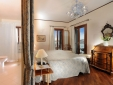 Pensione la Calcina Venice Hotel venice boutique