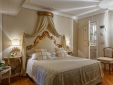 Hotel Antigo Doge Suite