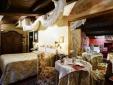 Hotel Gabbia D'Oro Verona Italy Boutique Luxury Hotel