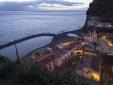 Estalagem Ponta do Sol Madeira view
