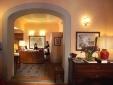 Antica Dimora Firenze Hotelito con Encanto en Florencia Italia