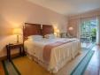 Hotel Quinta Jardins do Lago Fuchal Madeira hotel romantico