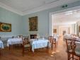 Hotel Quinta Jardins do Lago Fuchal Madeira hotel con encanto