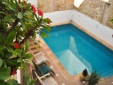 La Villa Marbella Pool