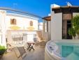 La Villa Marbella Cherating