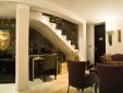 La Villa Marbella Room
