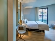 Hotel Cram Barcelona design boutique