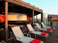 Hotel Cram Boutique design Barcelona