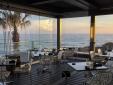Hotel Farol Design Cascais boutique