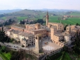 Locanda el Feudo Hotel b&b Emilia-Romagna Castelvetro boutique con encanto