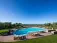 Lama di Luna beautiful hotel