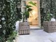 Hotel Abalu Madrid aprtmentos con encanto crentral