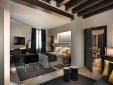 Charming House DD724 Venecia hotel con encanto