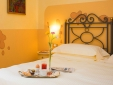 Costantinopoli 104 Naples Italy Classic Room Breakfast