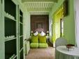 Riad Casa Lila Marrakech Marruecos con encanto de lujo Hotel
