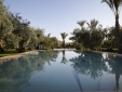 Dar Zarraba Tassoultant Marrakech Marruecos Hotel Boutique Riad