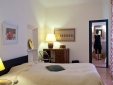 Riyad El Cadi Hotel Marrakesh Boutique - Suite Junior