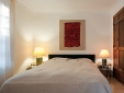 Riyad El Cadi Hotel Marrakesh Boutique - Double Room