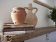 Le Stanze di Santa Croce Hotel placeres sencillos e informales entorno auténtico con encanto