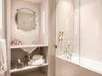 hotel con encanto barato lujoso boutique con caracter pequeño
