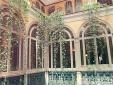 Taberna Alabardero Hotel Seville