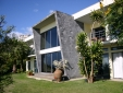 Guest house Casa do Papagaio Verde