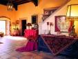 Palacio del Cutre astturias Hotel boutique con encanto