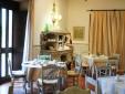 Palacio del Cutre astturias Hotel boutique luna de miel