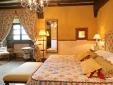 Palacio del Cutre astturias Hotel boutique romantico