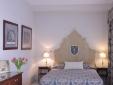 casa numero 7 hotel sevilla b&b boutique bed and breakfast central luxus