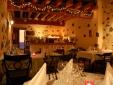 Casona de Yaiza Restaurant