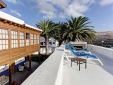 Casona Yaiza Lanzarote hotel design boutique