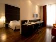 TownHouse 70 Torin Hotel