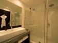 TownHouse 70 Torin Hotel design