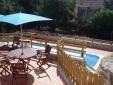Casa dos Matos hotel b&b norte lisbon