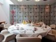 The Zetter Hotel Clerkenwell Road City de Londres Boutique de lujo