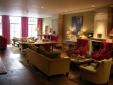The Soho Hotel Londres Hotel  con encanto  design